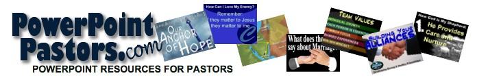 PowerPointPastors.com